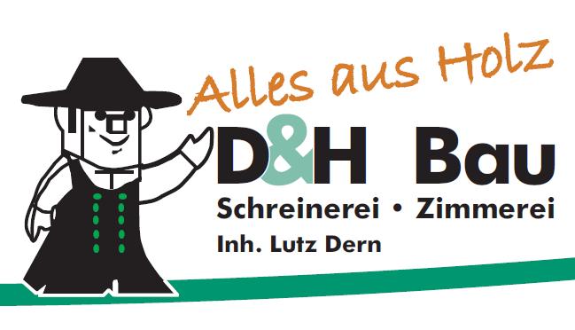 D&H Bau Schreinerei - Zimmerei